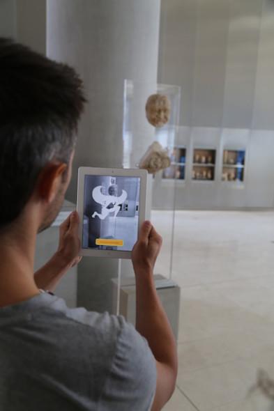 CHESS_Museum