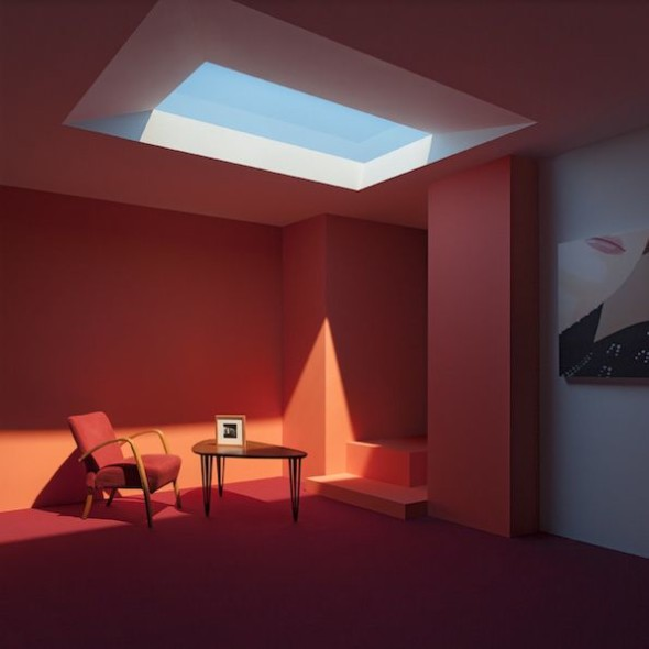 CoeLux_Home_72